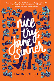 https://www.goodreads.com/book/show/33413915-nice-try-jane-sinner?ac=1&from_search=true