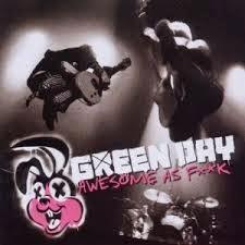Green Day Cigarettes And Valentines Lyrics