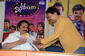 vinodham 100 press meet photos-thumbnail-15