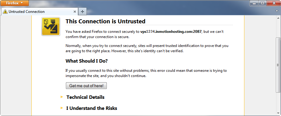 how to create a self-signed ssl certificate windows openssl