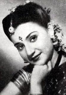 Rehana in Surajmukhi