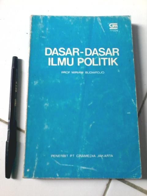 Buku Ilmu Budaya Dasar Pdf