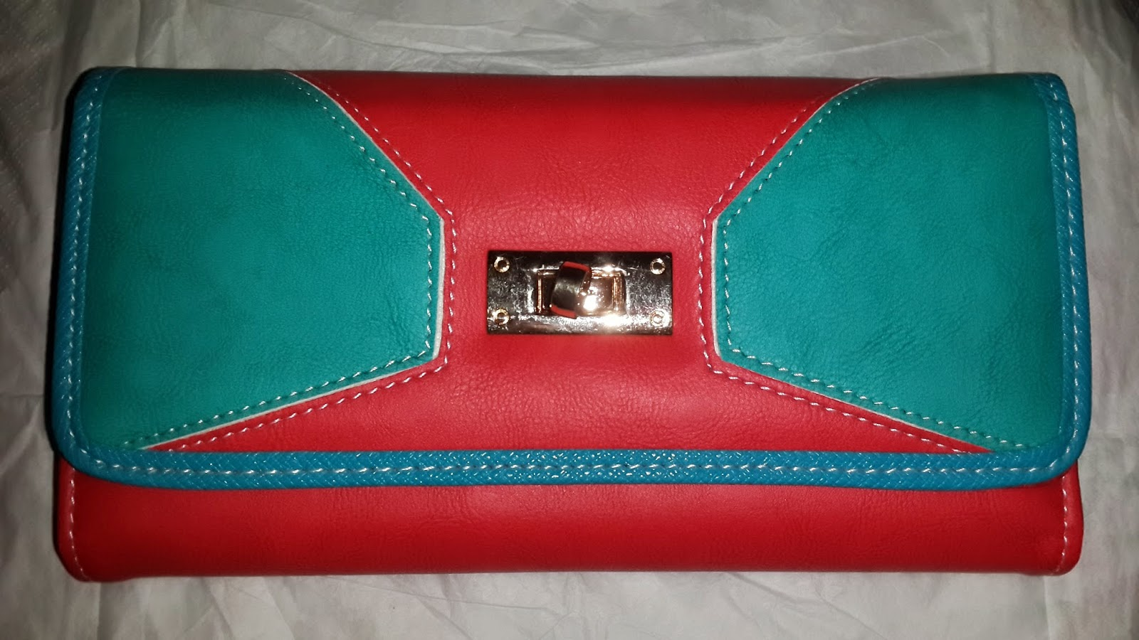 christmasgift-purse-inpsiredmani