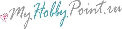 Наш партнер - компания MyHobbyPoint
