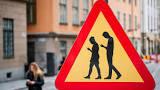 peligro móvil