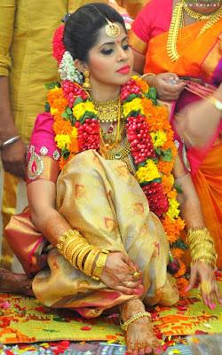 devika-madhavan-aditya-anbu-marriage-photos-05-07372