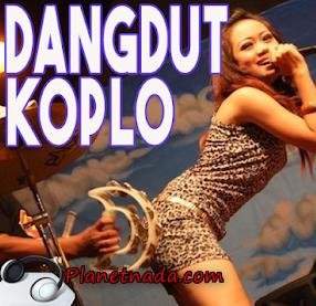 Dangdut koplo terbaru 2018 lagu dangdut yang lagi hits saat ini