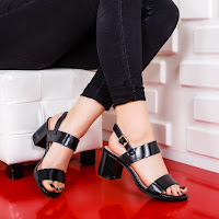 sandale-dama-cu-toc-gros-modele-noi-4