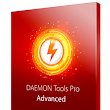 Daemon Tools Pro Advance Edition Full Ultima Version