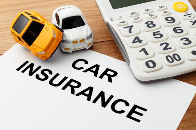 Cari Asuransi Mobil?, Inilah 7 Asuransi Mobil Terbaik Di Indonesia