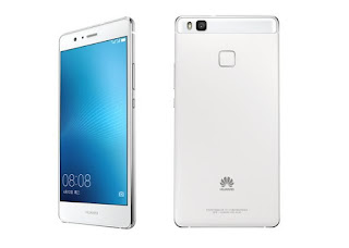 Huawei G9 Lite Full Spesifikasi dan Harga Terbaru 2016