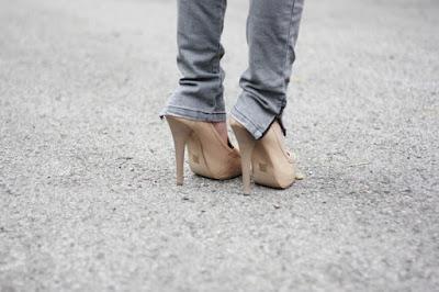 zapatos de mujer casuales para fiesta de dia
