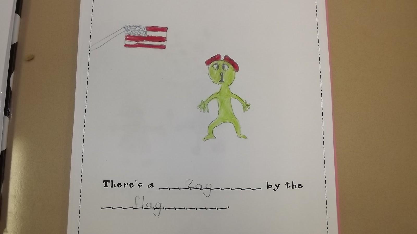 Blogging From Teacherland: Dr. Seuss