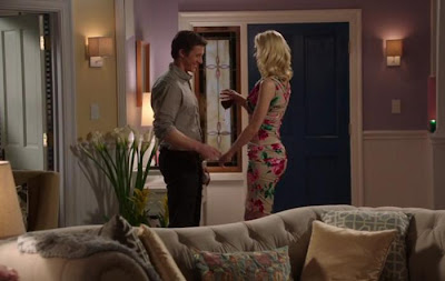 hart of dixie s02e13 scene