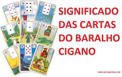 Poker o que significa nh