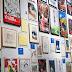 #Exposição: Ghibli Expo: De Nausicaã ao Filme Mais Recente, The Red Turtle