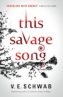 http://nothingbutn9erz.blogspot.co.at/2016/08/this-savage-song-ve-schwab-rezension.html