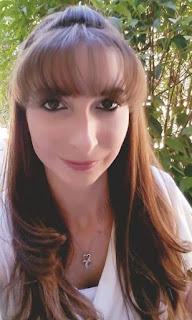 Alyssa Ast Voyage Phoenix Interview