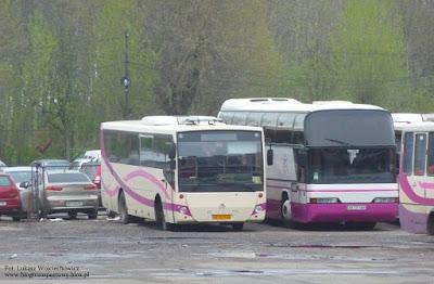 BAZ A148 (БАЗ А148)