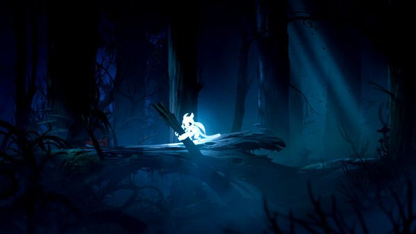 Ori and the Blind Forest Việt Hóa
