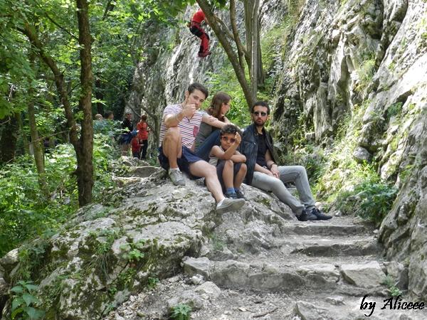 turism-cheile-turzii-impresii-blog