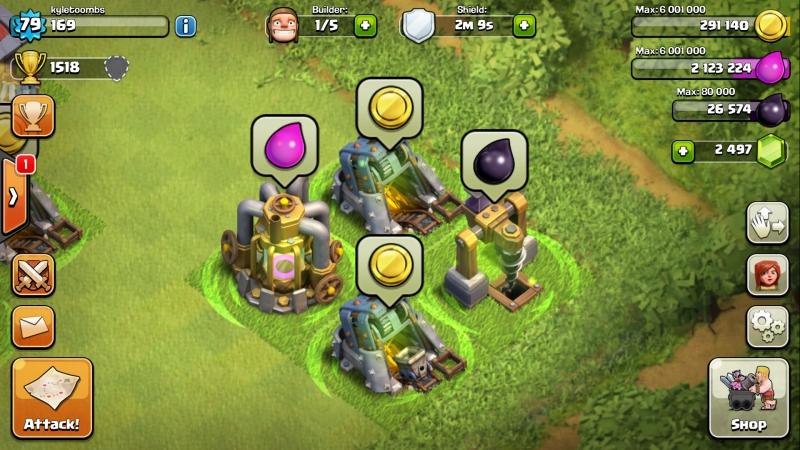 Download Coc For Android 4 0 4 Raportvo S Blog