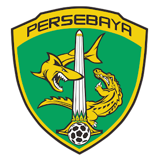 logo isl dream league soccer 2016 persebaya