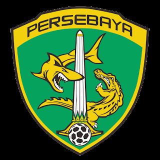 logo isl dream league soccer 2016 persebaya