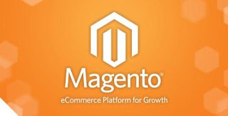 exploit magento add admin