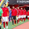Pemain Timnas U-22 Indonesia dibandrol hingga Miliaran Rupiah Usai Berlaga di SEA Games 2017