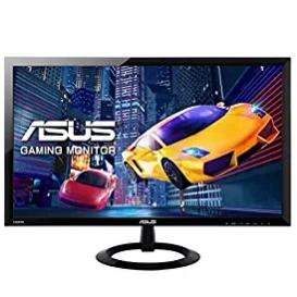 Asus VX248H Gaming monitor