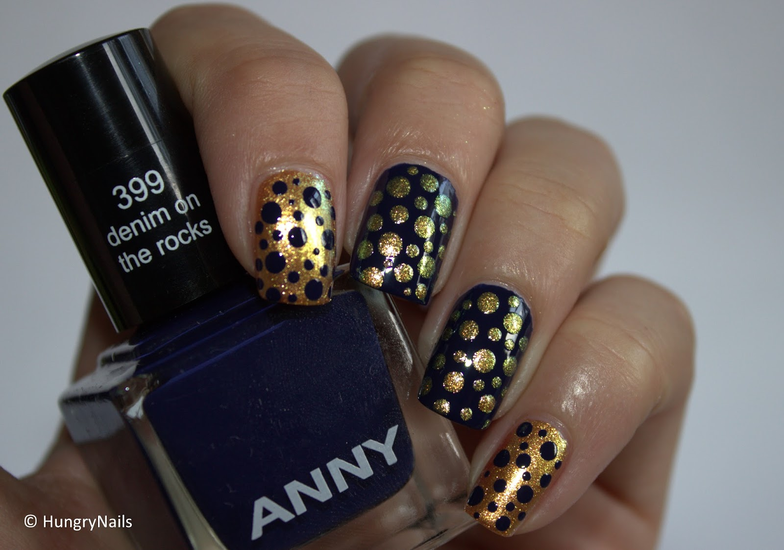 http://hungrynails.blogspot.de/2014/05/girls-wanna-have-fun-with-anny.html