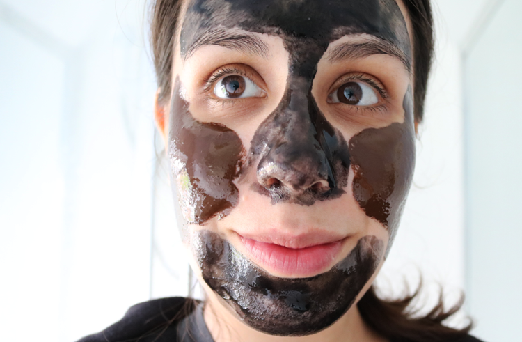 Mid-Week Pamper Treat: Multi-Masking Fun with Superdrug