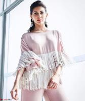 Amyra Dastur Cute Innocnet Beauty pics 013.jpg