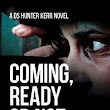 'Coming, Ready or Not' by Michael Fowler