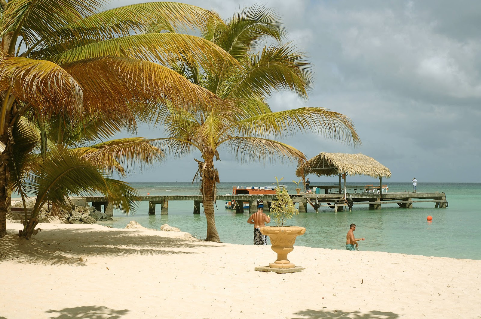 Tripadvisor Best Travel Destinations