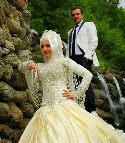 tema islami untuk android,tema pre wedding casual,pre wedding vintage,pre wedding indoor,tema pre wedding outdoor,pre wedding unik,pre wedding tema bola,