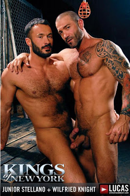http://pakomx.blogspot.com/2014/03/pareja-junior-stellano-wilfried-knight.html