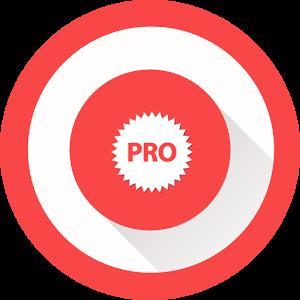 License Screen Recorder pro Free Full APK