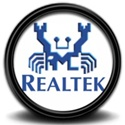 download Realtek High Definition Audio Drivers terbaru versi setup