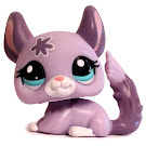 Littlest Pet Shop Multi Pack Chinchilla (#2135) Pet