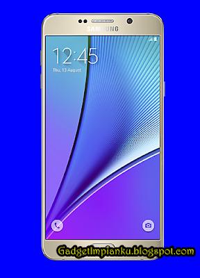 Kualitas Hp Samsung Dan Asus