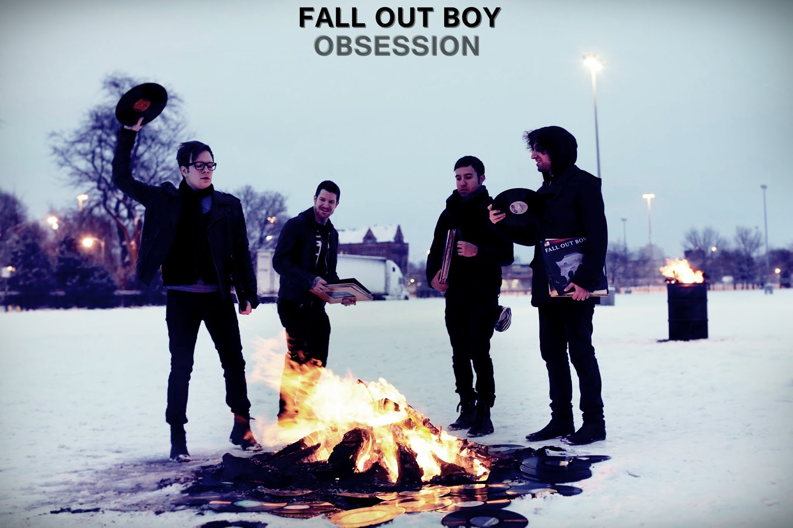 Fall Out Boy Wallpapers 2013 Fall Out Boy Wallpapers Fob Obsession Fall Out Boy