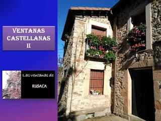 http://misqueridasventanas.blogspot.com.es/2015/11/ventanas-castellanas-ii.html