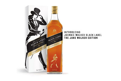 https://graffica.info/el-mes-de-marzo-protagoniza-jane-walker-la-edicion-limitada-de-whisky-legendario-johnnie-walker/?utm_source=Suscriptores+DIARIO&utm_campaign=862db955fc-Newsletter+Diario&utm_medium=email&utm_term=0_9b8b3b36c6-862db955fc-425256669&ct=t(RSS_EMAIL_CAMPAIGN)&mc_cid=862db955fc&mc_eid=27b5b501ca