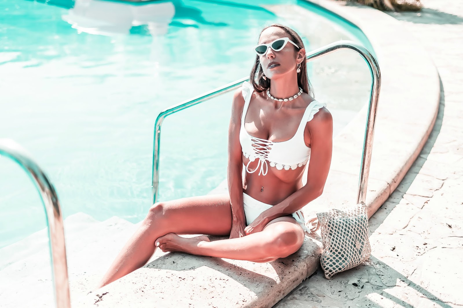 acquistare bikini a fine agosto