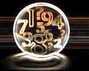 numerologia basica