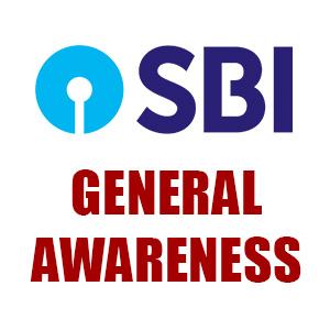 #MMC: General Awareness For SBI Mains: Priority Sector Lending