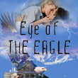Book Review: Eye Of The Eagle
