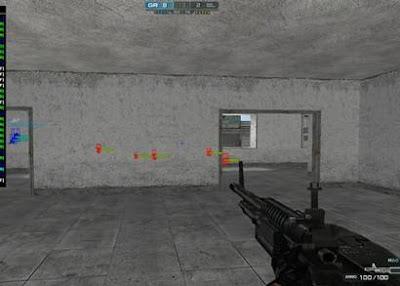 pkl crossfire game cit